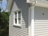 Residential Exterior House Painting