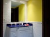 Bathroom Interior Painting West Hartford, CT
