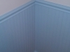 Interior Painting West Hartford, CT