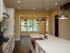 Kitchen Interior Painting West Hartford, CT