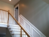 Stairway Interior Painting West Hartford, CT