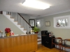 Commerical Business Interior Painting West Hartford