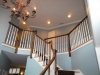 Foyer Interior Painting West Hartford, CT