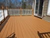 Deck Painting West Hartford, CT