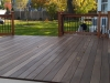 Deck Staining West Hartford, CT
