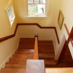 Painting Contractor West Hartford CT About Us